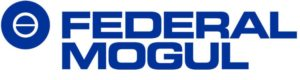Federal Mogul® from WDS