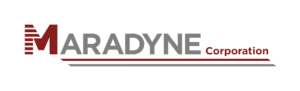 Maradyne Corporation Products from WDS