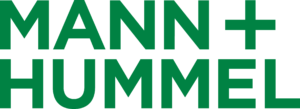 Mann+Hummel® Product range from WDS