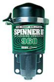 Spinner II® Model 960