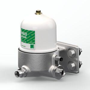 FM025 Filter | Westate Diesel Systems