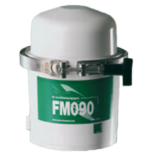 FM090 Filter | Westate Diesel Systems