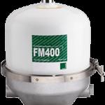 FM400 Filter | Westate Diesel Systems