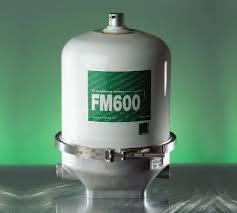 FM600 Filter | Westate Diesel Systems