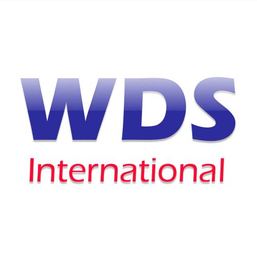 WDS International | WestateSystems.com